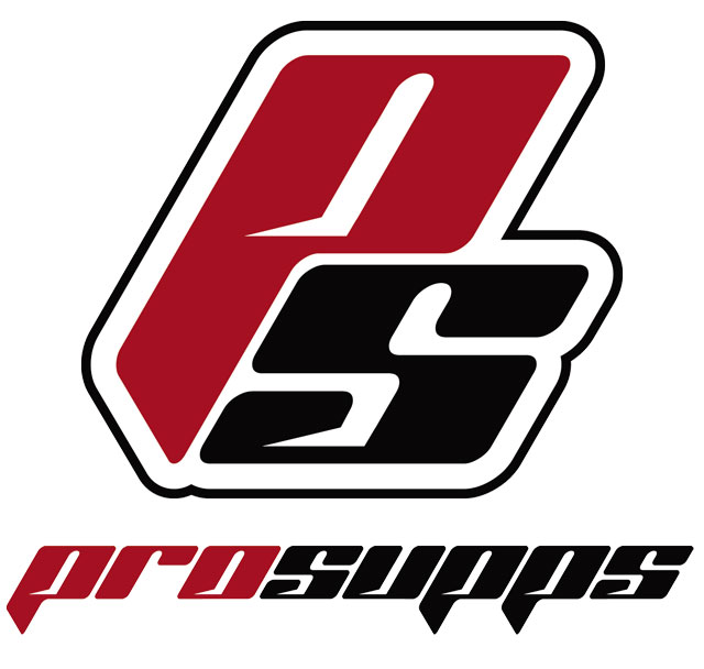 40-Pro-supps
